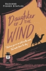 Image for Daughter of the wind