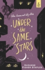 Image for Under the same stars