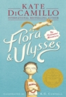 Image for Flora & Ulysses  : the illuminated adventures