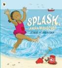 Image for Splash, Anna Hibiscus!