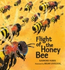 Image for Flight of the honey bee