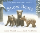 Image for Snow bears