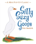 Image for Silly Suzy Goose