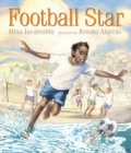 Image for Football star