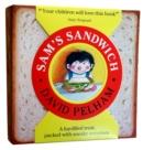 Sam's sandwich - Pelham, David