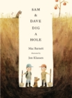 Image for Sam & Dave dig a hole