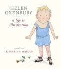 Image for Helen Oxenbury  : a life in illustration