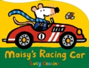 Image for Maisy's racing car