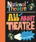 Image for All about theatre