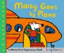 Image for Maisy goes by plane