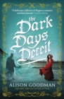 Image for The dark days deceit