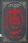 Image for Evil librarian