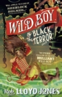 Image for Wild Boy & the Black Terror
