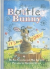 Image for Battle Bunny