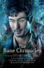 Image for The Bane chronicles