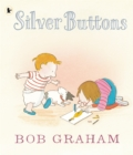 Image for Silver buttons
