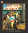 Image for Willy's stories