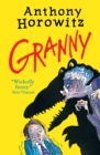 Image for Granny
