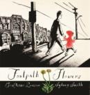 Image for Footpath flowers