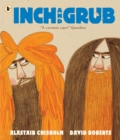 Image for Inch and Grub  : a story about cavemen