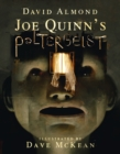 Image for Joe Quinn's poltergeist