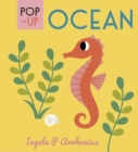 Image for Pop-up ocean