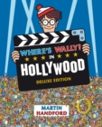 Image for Where's Wally? in Hollywood