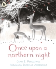 Image for Once upon a northern night