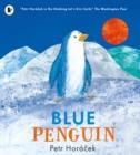 Image for Blue Penguin