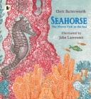 Image for Seahorse  : the shyest fish in the sea
