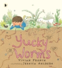 Image for Yucky worms