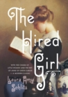 Image for The hired girl