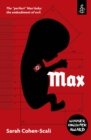 Image for Max