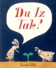 Image for Du iz tak?