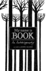 Image for My name is Book