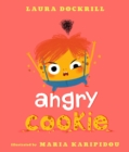 Image for Angry Cookie