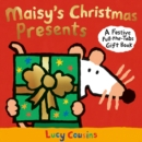 Image for Maisy's Christmas presents