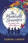 Image for The moonlight dreamers