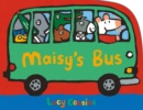 Image for Maisy's bus