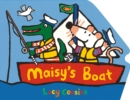 Image for Maisy's boat