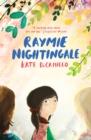Image for Raymie Nightingale