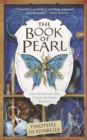 Image for The book of pearl