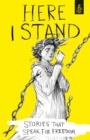 Image for Here I stand