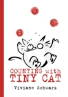 Image for Counting with tiny cat