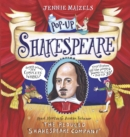 Image for Pop-up Shakespeare  : the complete works