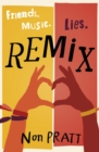 Image for Remix