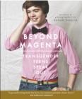 Image for Beyond magenta  : transgender teens speak out