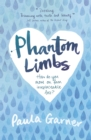 Image for Phantom limbs