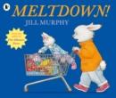 Image for Meltdown!