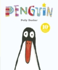 Image for Penguin